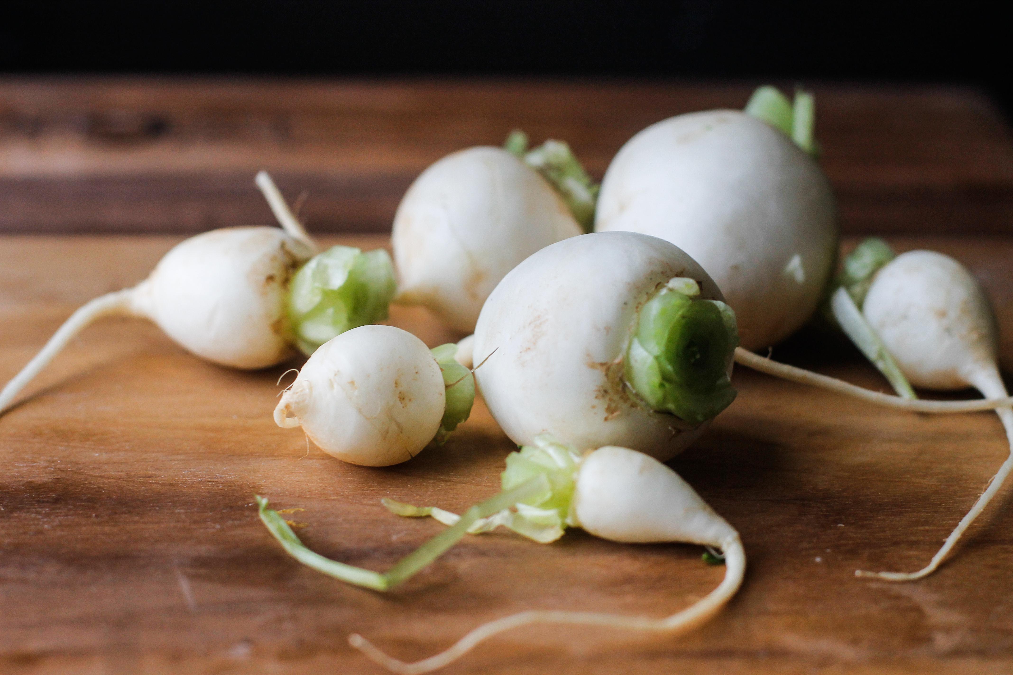turniprisotto-1